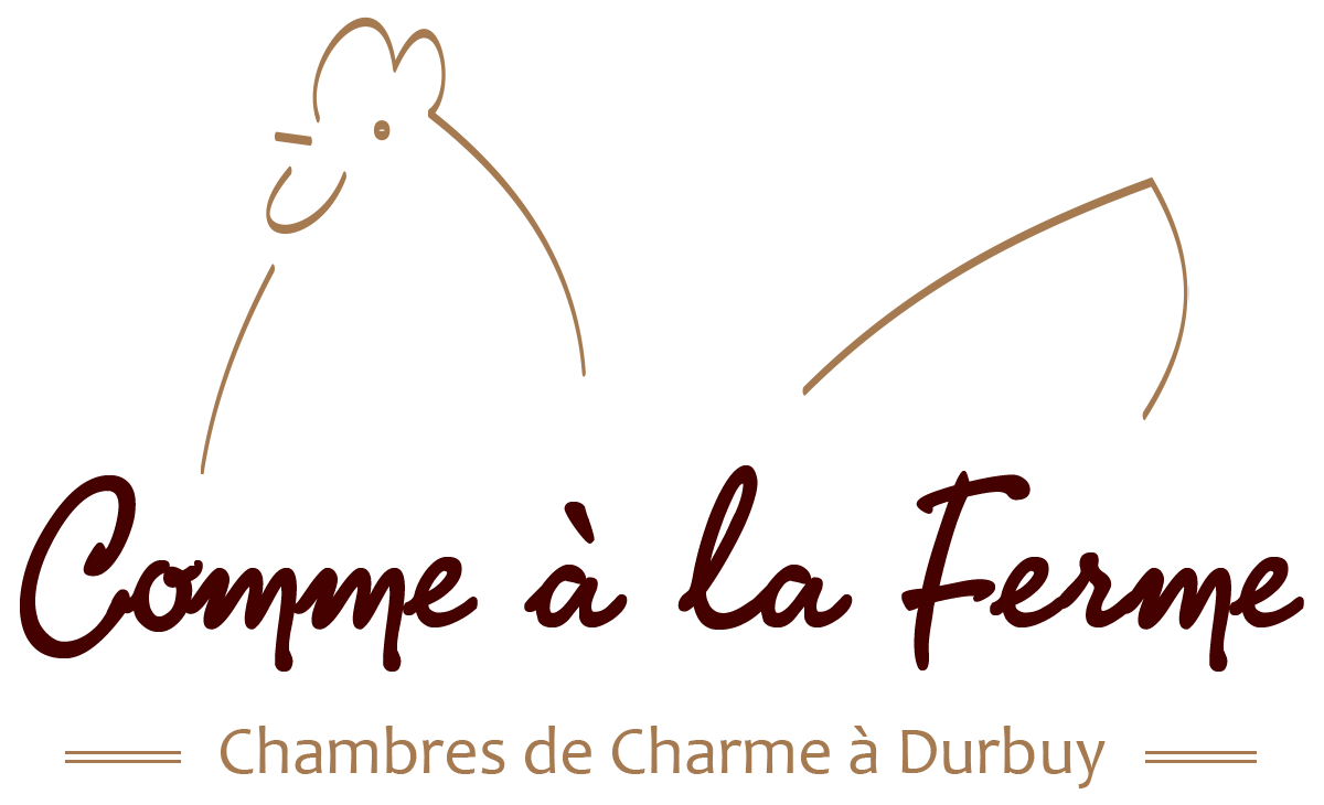 CommeALaFerme-Logo-3